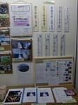 なかま展2.jpg