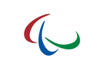Paralympic_flag_svg.png